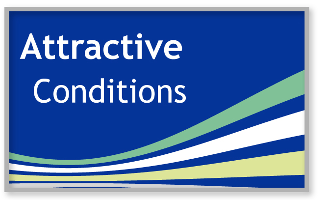 attractive-conditions-1